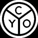 cyo white